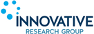 Innovative Research Group Inc.