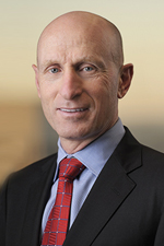 Mayo Schmidt, President & CEO, Hydro One Inc.