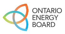 Ontario Energy Board