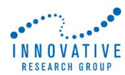 Innovative Research Group